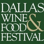 dallas wine and food festival